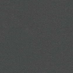 Rubino 2.0 - 34 graphite | Drapery fabrics | nya nordiska