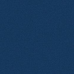 Rubino 2.0 - 29 royal | Drapery fabrics | nya nordiska