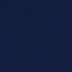 Rubino 2.0 - 31 navy | Drapery fabrics | nya nordiska