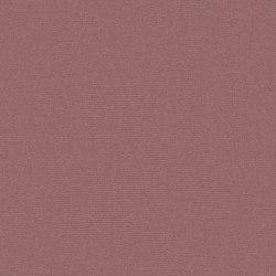 Rubino 2.0 - 36 dustrose | Tejidos decorativos | nya nordiska