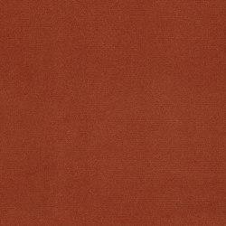 Rubino 2.0 - 38 cognac | Tejidos decorativos | nya nordiska