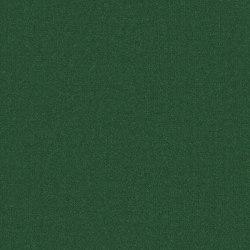 Rubino 2.0 - 39 hunter | Tejidos decorativos | nya nordiska
