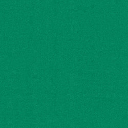 Rubino 2.0 - 40 smaragd | Drapery fabrics | nya nordiska