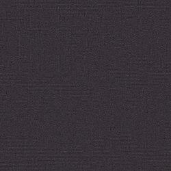 Rubino 2.0 - 41 taupe | Drapery fabrics | nya nordiska