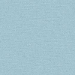 Rubino 2.0 - 43 sky | Tejidos decorativos | nya nordiska