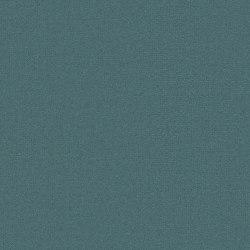 Rubino 2.0 - 44 greyishblue | Drapery fabrics | nya nordiska
