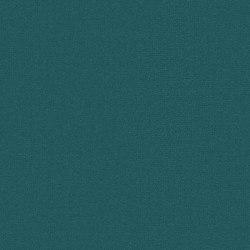 Rubino 2.0 - 45 petrol | Drapery fabrics | nya nordiska