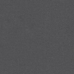 Rubino 2.0 - 46 anthrazite | Tejidos decorativos | nya nordiska