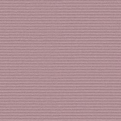 Cord 2.0 - 61 powder | Tejidos tapicerías | nya nordiska