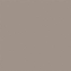 Rigoletto - 01 sand | Drapery fabrics | nya nordiska