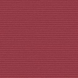 Cord 2.0 - 62 coral   Upholstery fabrics   nya nordiska