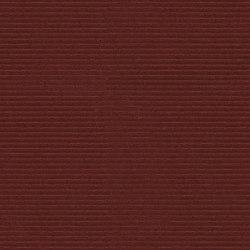 Cord 2.0 - 63 copper | Upholstery fabrics | nya nordiska
