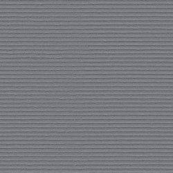 Cord 2.0 - 64 silver   Tessuti imbottiti   nya nordiska