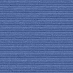 Cord 2.0 - 65 azure   Tessuti imbottiti   nya nordiska