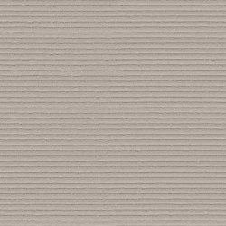 Cord 2.0 - 66 cream   Tessuti imbottiti   nya nordiska