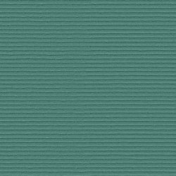 Cord 2.0 - 67 minth | Upholstery fabrics | nya nordiska