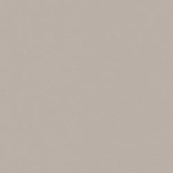 Rigoletto - 02 beige | Drapery fabrics | nya nordiska