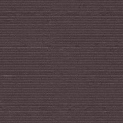 Cord 2.0 - 68 taupe | Upholstery fabrics | nya nordiska