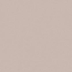 Rigoletto - 05 pearl | Drapery fabrics | nya nordiska