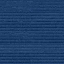 Cord 2.0 - 69 delft | Tejidos tapicerías | nya nordiska