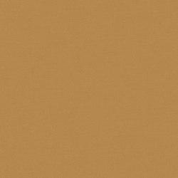 Rigoletto - 19 gold | Tejidos decorativos | nya nordiska