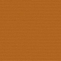Cord 2.0 - 70 mustard | Tejidos tapicerías | nya nordiska
