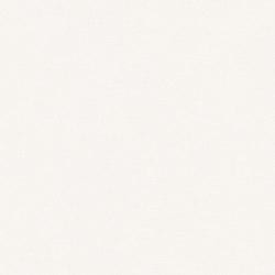 Rigoletto - 03 champagne | Tejidos decorativos | nya nordiska