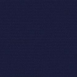Cord 2.0 - 71 marine | Tessuti imbottiti | nya nordiska