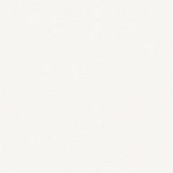 Rigoletto - 04 white | Drapery fabrics | nya nordiska