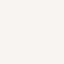 Rigoletto - 04 white | Tejidos decorativos | nya nordiska