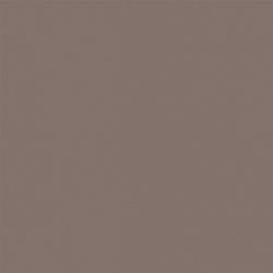 Rigoletto - 07 walnut | Tejidos decorativos | nya nordiska