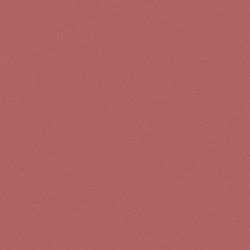 Rigoletto - 09 peach | Drapery fabrics | nya nordiska