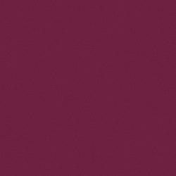 Rigoletto - 10 ruby | Tejidos decorativos | nya nordiska