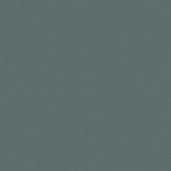 Rigoletto - 11 hunter | Tessuti decorative | nya nordiska