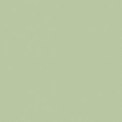 Rigoletto - 12 may | Drapery fabrics | nya nordiska
