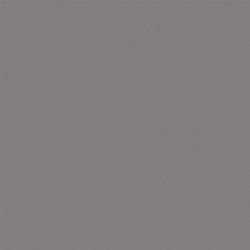 Rigoletto - 17 smoke | Tessuti decorative | nya nordiska