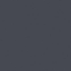 Rigoletto - 20 anthrazite | Tejidos decorativos | nya nordiska