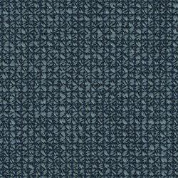 Cosy - 06 petrol | Upholstery fabrics | nya nordiska