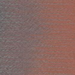 Fontana - 10 copper | Tejidos decorativos | nya nordiska