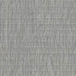 Ototo CS - 24 smoke | Drapery fabrics | nya nordiska