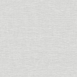 Gobi - 04 cream | Drapery fabrics | nya nordiska