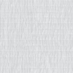 Ototo CS - 22 white | Drapery fabrics | nya nordiska