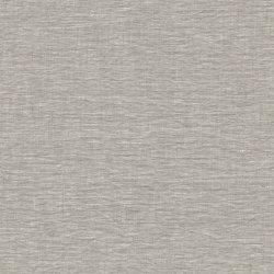 Gobi - 06 flax | Tejidos decorativos | nya nordiska