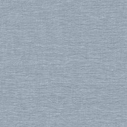 Gobi - 07 aqua | Tejidos decorativos | nya nordiska