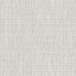 Ototo CS - 21 ivory | Drapery fabrics | nya nordiska