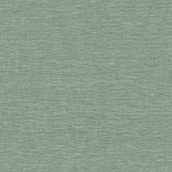 Gobi - 08 may | Drapery fabrics | nya nordiska