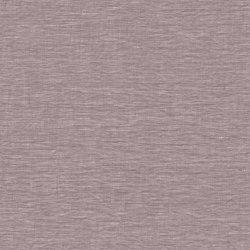 Gobi - 09 dustrose | Tejidos decorativos | nya nordiska