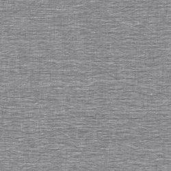 Gobi - 10 anthrazite | Tejidos decorativos | nya nordiska