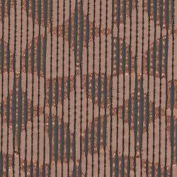 Opera - 04 copper | Tejidos decorativos | nya nordiska