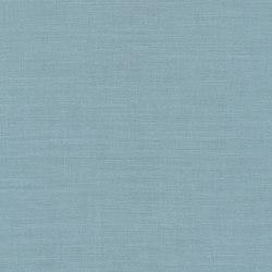 Oia - 10 sky | Drapery fabrics | nya nordiska